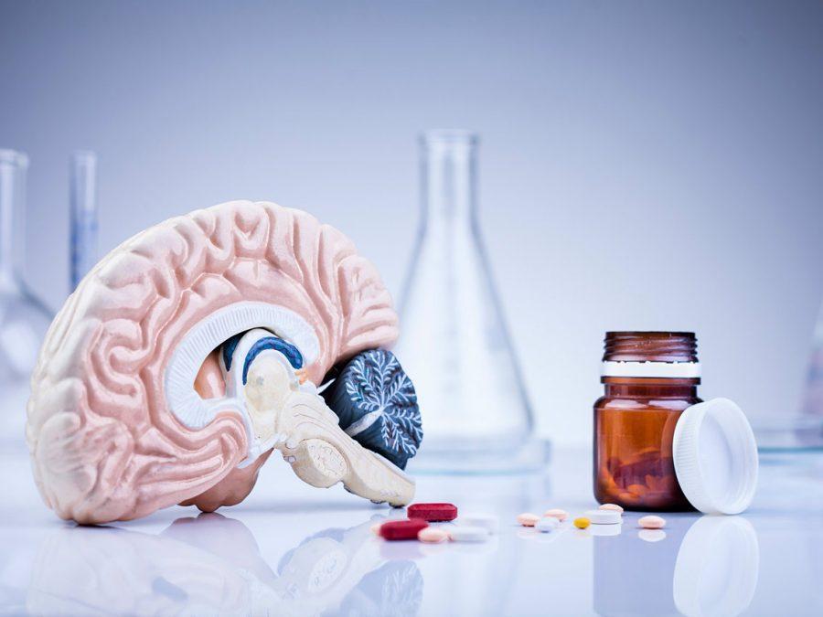Addiction medicine at Integrative Medical Institute