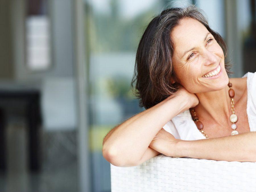 Women's Health | Integrative Medical Institute of Orange County