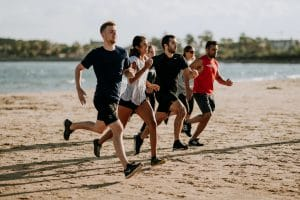 Exercise and the Immune System