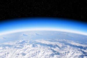 Ozone: What is it?